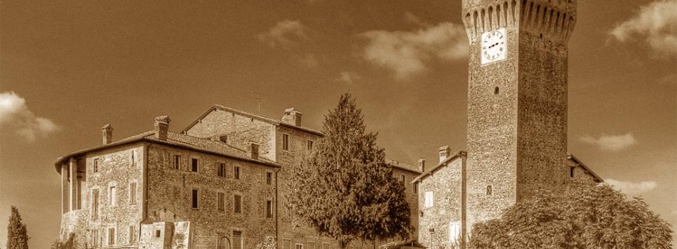 906-x-333-castello_di_levizzano