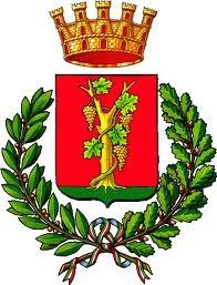 comuna di Vignola